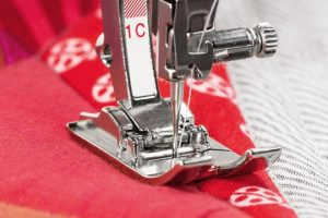BERNINA_Showroom_Tula_Teaser_Fuss