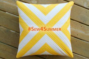 WAS-Sew-4Summer
