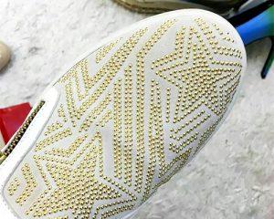 shoe-making-sample