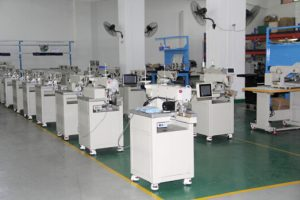 JYL Factory