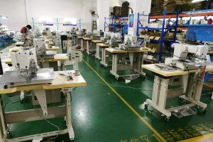 JYL Factory-8