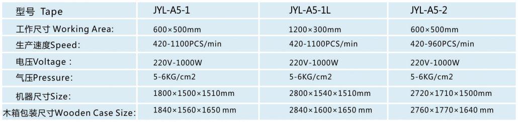 JYL-A5-2 05