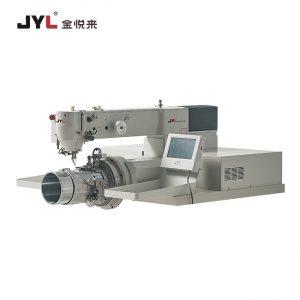 JYL-M1510G-XWM