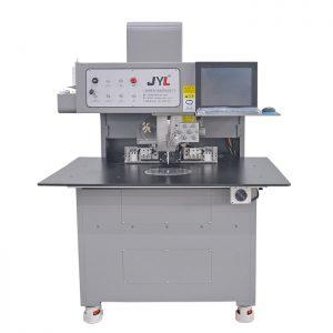 jyl-xzs4530
