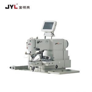 JYL-B430-XY-650x650