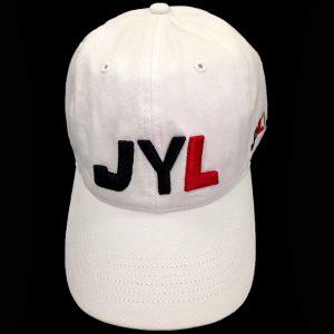 JYL-M2010 02
