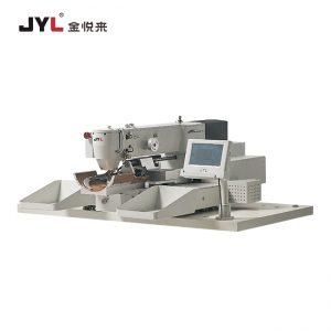 JYL-M1510G-SWM