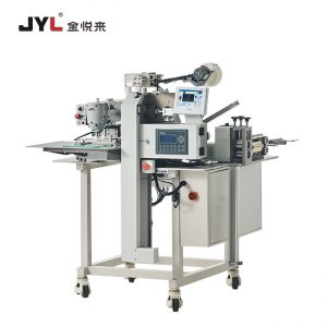 JYL-M3020G-TD