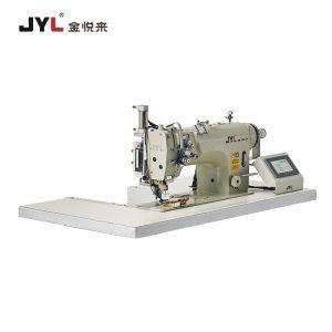 JYL-SZPF-01-650x650